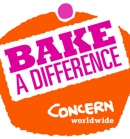 Team SJB Bakes a Difference
